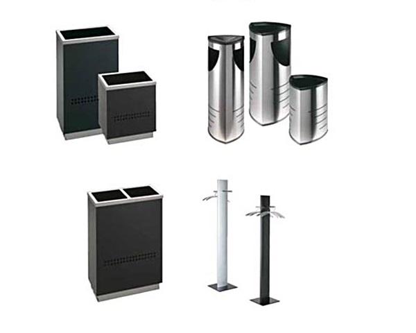 ESPACIOS-accesorios y complementos