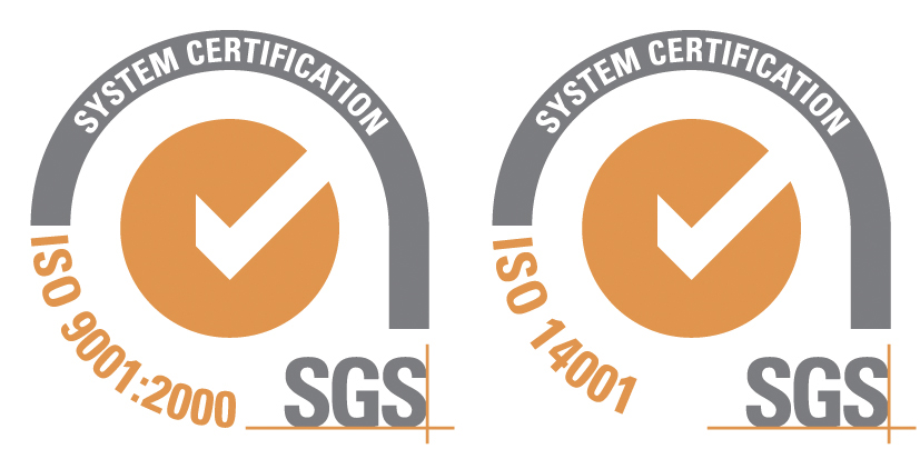 ISO9001-14001
