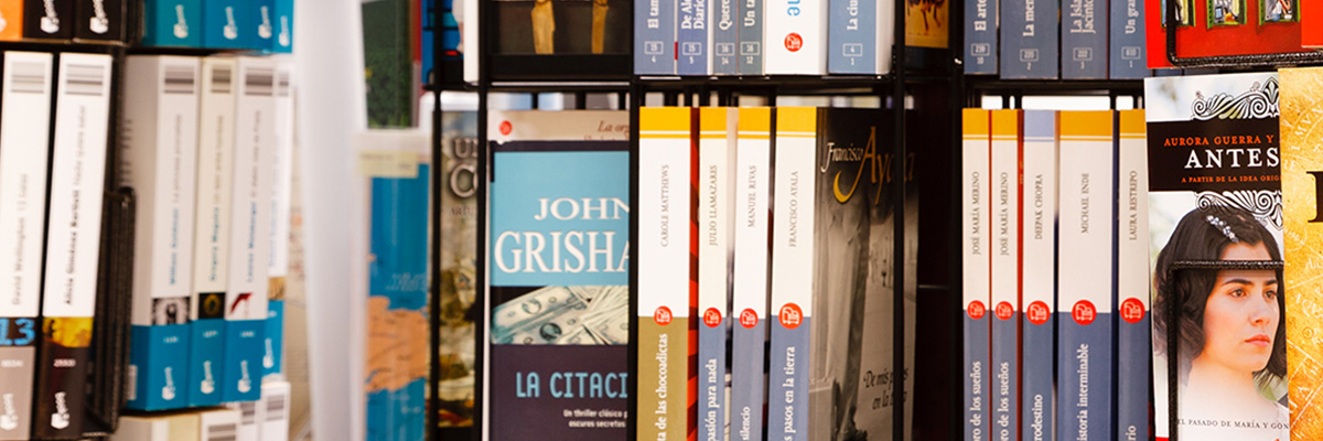 productos_libreria_banner
