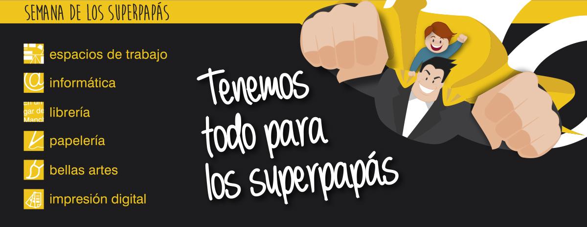 1200x465 superpapas