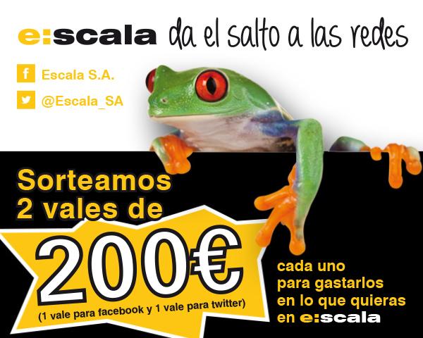 banner 600x480 concurso200eu