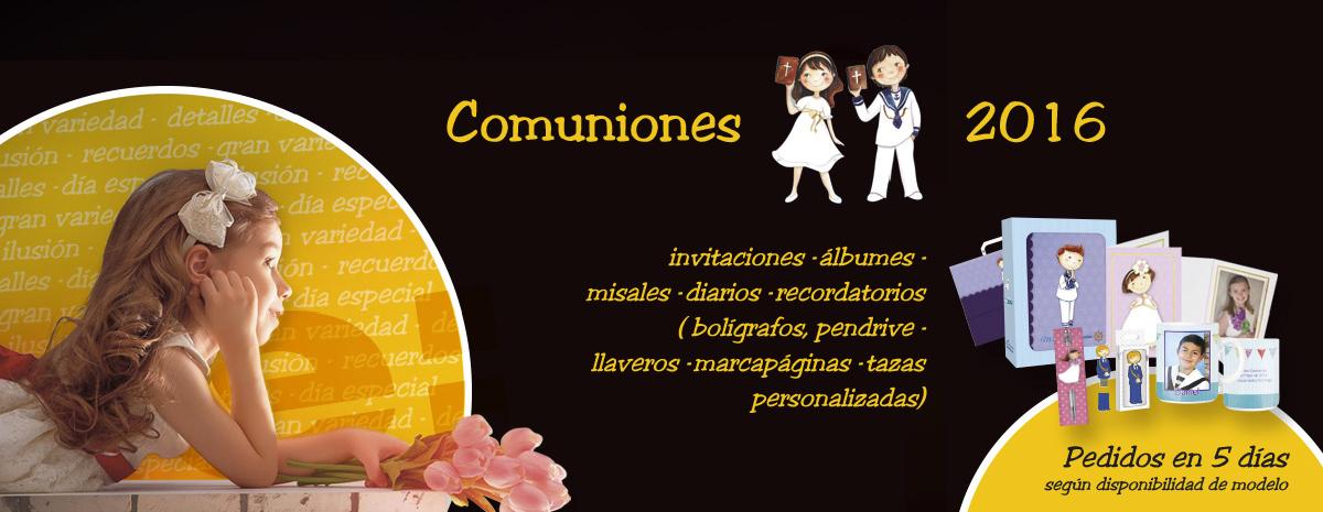 banner 1200x465 comuniones