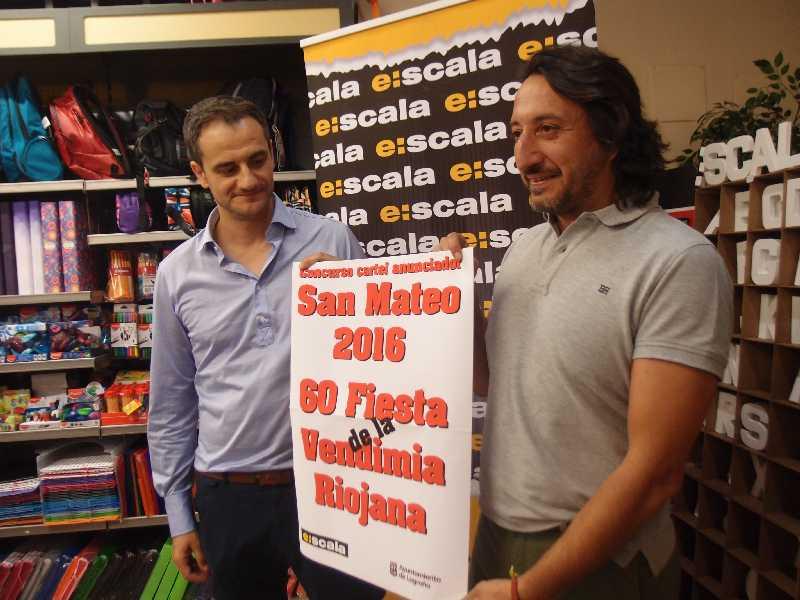 Cartel+San+Mateoweb