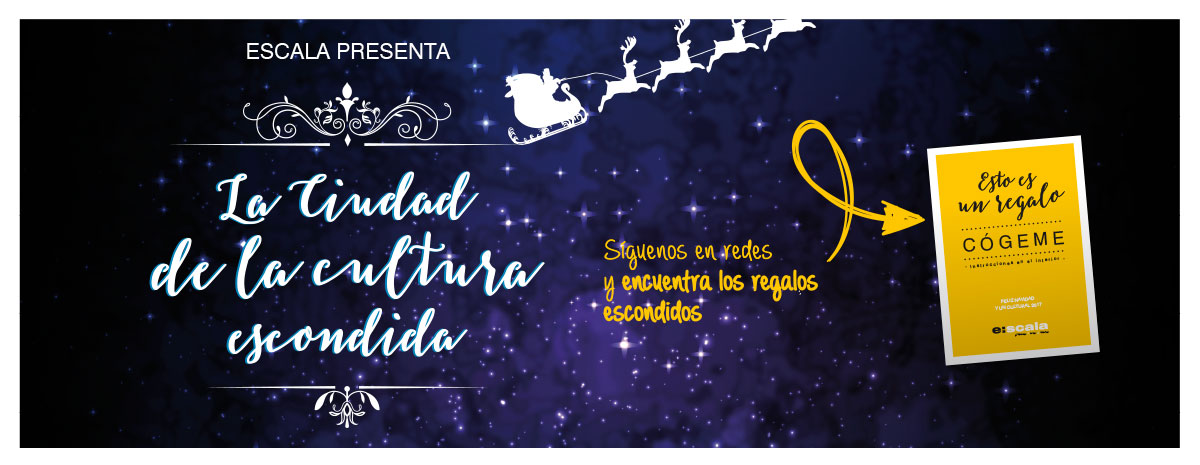 banner_noticia_sup_1200x465_navidad_2016
