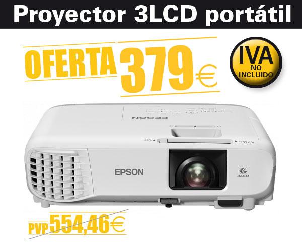 600x480proyector-epson_ok